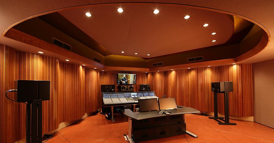 StudioBkGnd-25.png