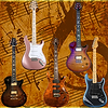 WixGearGuitars.png