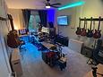 Studio-Full.png