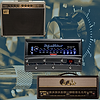 WixGearAmps.png