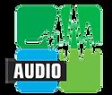 Wix-Audio.png