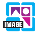 Wix-Images.png