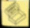 Siebdruckbox, Siebdruck für jerdermann