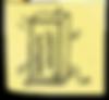 Backlitfolie digital bedruckt