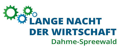Logo_LNDW_web.jpg