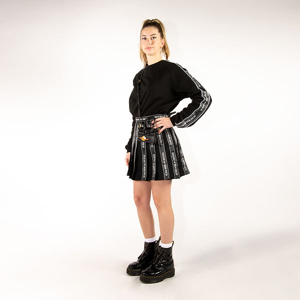 SHT-ZO-1129-RBC-skirt.jpg