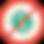 001-coronavirus.png