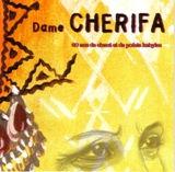 Chérifa