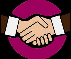 Shake Hands.png