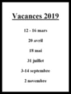 Vacances 2019.jpg
