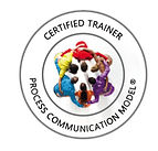 PCM CERTIFIED.png