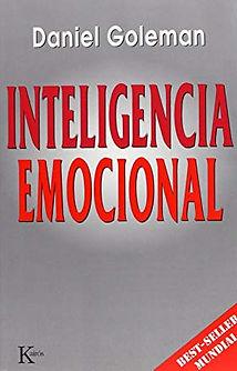 inteligencia emotional.jpg