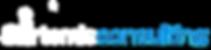 logo artemis new long.png