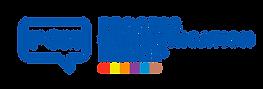 process com logo.png