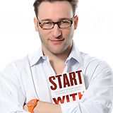 Simon_Sinek_2012_Inc-500-conference_1725