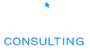 logo artemis oficial.png