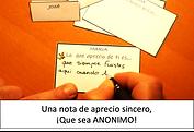 mano escribe.png