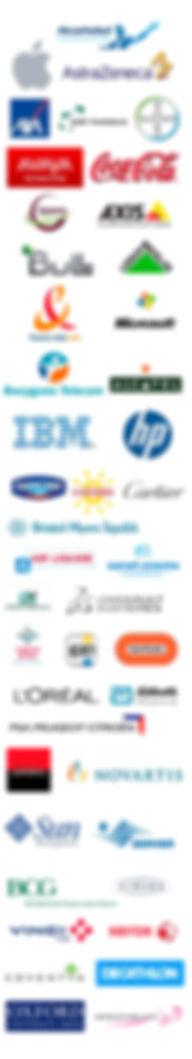 pcm cliente europa.jpg