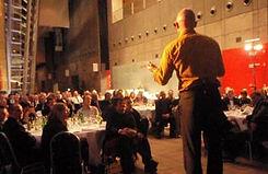 gurney_after_dinner_speaker.jpg