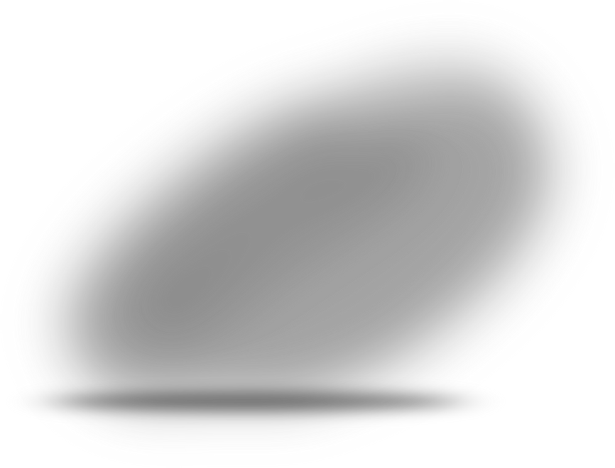 Layer 2.png