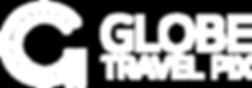 globe travel pix logo white.png