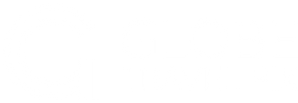 Globe Travel Pix logo