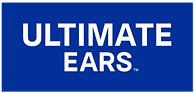 High_Resolution-Ultimate-Ears-Logo-TM-PM
