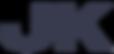 jason kovac logo