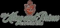 King and Prince Resort Logo