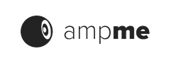 Amp Me app Logo
