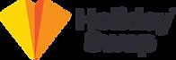 Holiday Swap Logo