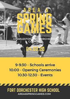 Chs-Dor Spring Games Flyer.jpg