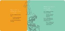 NESAD Info Book