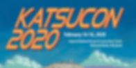 Katsucon2020.jpg