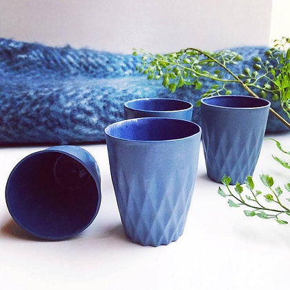 Ceramics - LIMITED RUN -