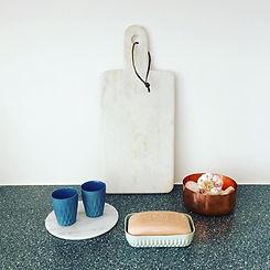 ceramics4.jpeg
