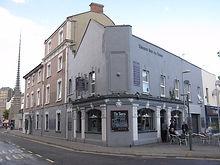 tavern-inn-the-town-weston.jpg
