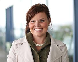 Katie Stephens -Personal Photo.jpg