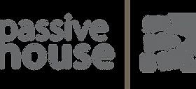 PassiveHouse_BB_Logo_4c.png