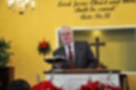 Pastor Phalon (2).JPG