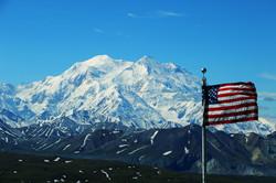Flag_Mountain.jpg