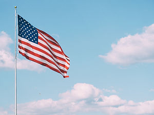 Flag_American.jpg