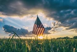 American_Flag (2)
