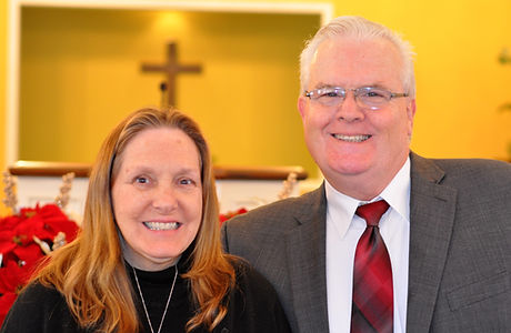 Pastor and Wife (2).JPG