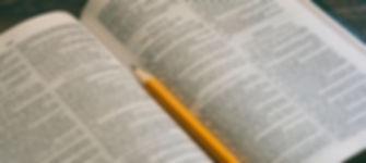 Bible_Pencil.jpg