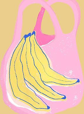 Bananas%20in%20Bag_edited.jpg