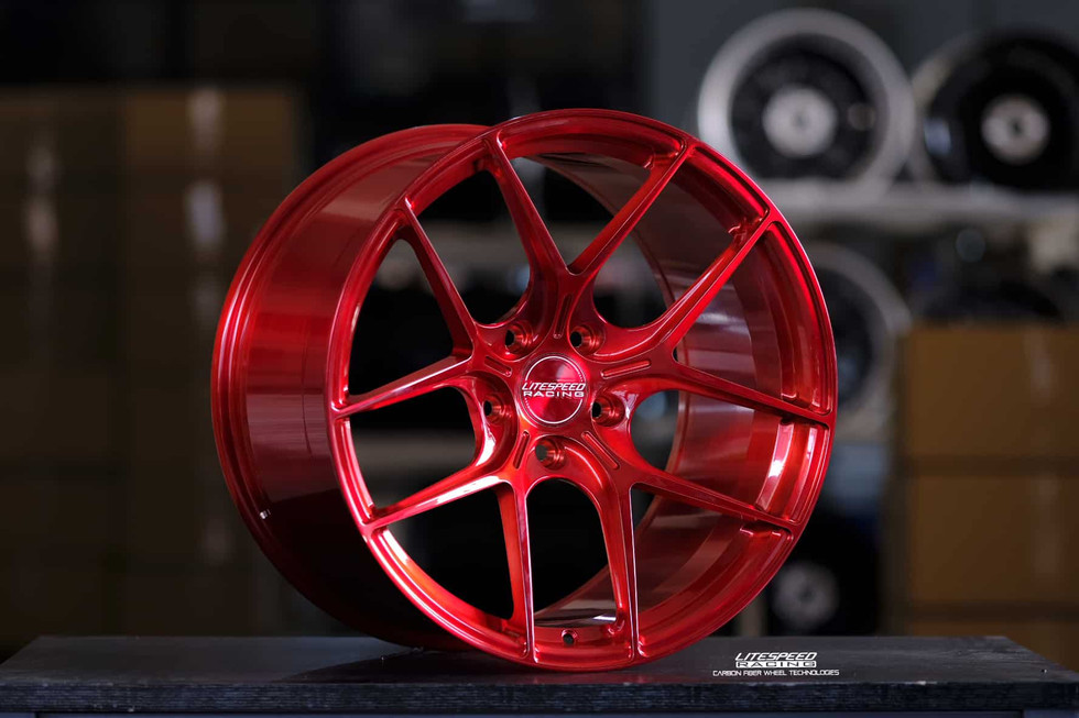 RS5-brushed red4.jpg