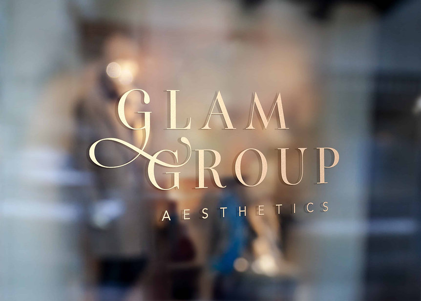 Glam Group Aesthetics