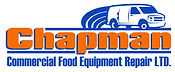 Chapman_Commercial_Food_Equipment_Repair_Ltd.jpeg