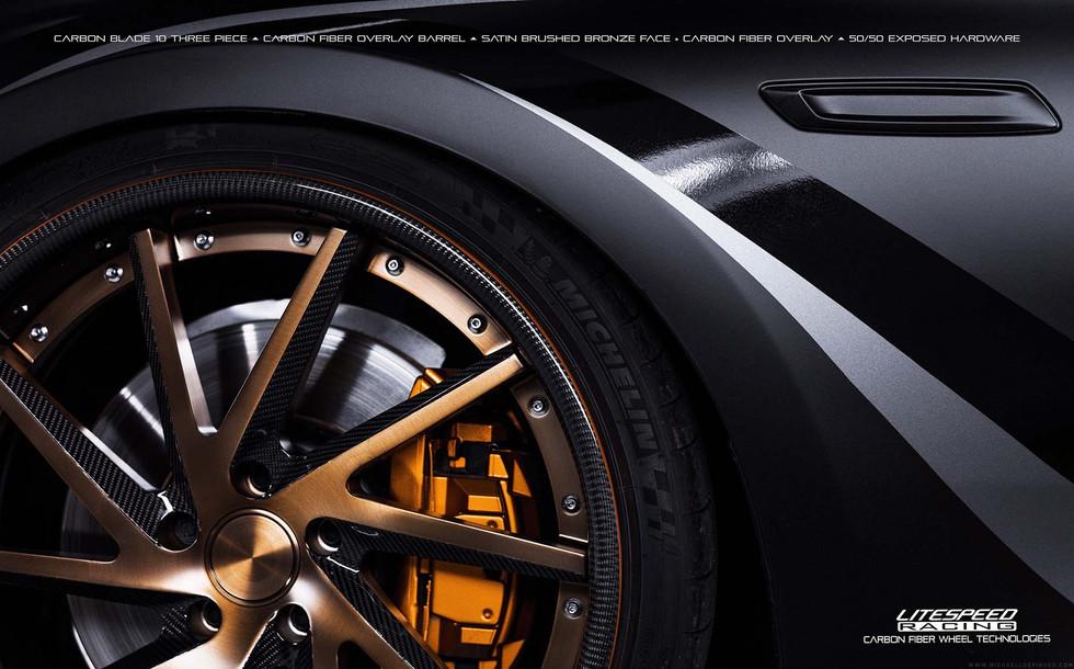CB10 brushed bronze+carbon 3 piece.jpg